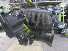 Двигатель Toyota Progres JCG11 2JZ-GE Фото 4