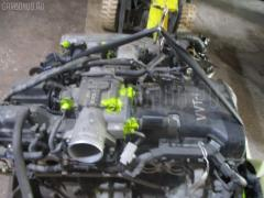 Двигатель Toyota Progres JCG11 2JZ-GE Фото 3