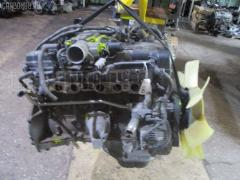 Двигатель Toyota Progres JCG11 2JZ-GE Фото 2