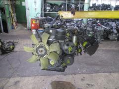 Двигатель Toyota Progres JCG11 2JZ-GE Фото 1