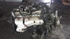 Двигатель Toyota Mark ii MX83 7M-GE Фото 10