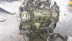 Двигатель Toyota Mark ii MX83 7M-GE Фото 7