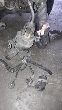 Двигатель Toyota Mark ii MX83 7M-GE Фото 5