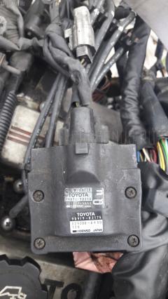 Двигатель Toyota Mark ii MX83 7M-GE Фото 3