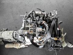 Двигатель TOYOTA MARK II MX83 7M-GE