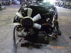 Двигатель TOYOTA MARK II MX83 7M-GE Фото 2