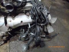 Двигатель TOYOTA MARK II MX83 7M-GE Фото 4
