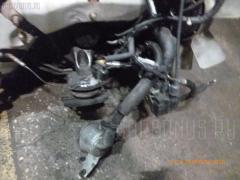 Двигатель TOYOTA MARK II MX83 7M-GE Фото 6