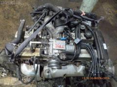 Двигатель TOYOTA MARK II MX83 7M-GE Фото 8