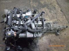 Двигатель TOYOTA MARK II MX83 7M-GE Фото 9