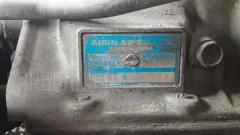 КПП автоматическая Toyota Mark ii MX83 7M-GE Фото 1