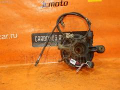 Ступица Toyota Sprinter carib AE115G 7A-FE Фото 2