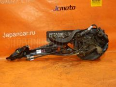 Ступица Honda Odyssey RA8 J30A Фото 2