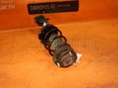Стойка амортизатора TOYOTA PROBOX NCP50V 2NZ-FE Фото 3