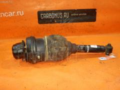 Стойка амортизатора TOYOTA CROWN MAJESTA UZS151 1UZ-FE Фото 3