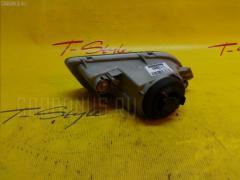 Туманка бамперная Honda Torneo CF4 Фото 4