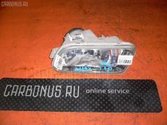 Туманка бамперная Honda Torneo CF4 Фото 5