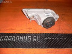 Туманка бамперная Honda Torneo CF4 Фото 6