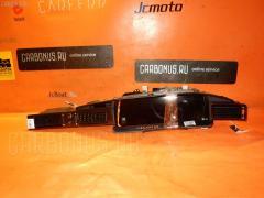 Спидометр Toyota Crown majesta UZS151 1UZ-FE Фото 2