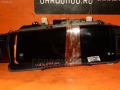 Спидометр Toyota Crown majesta UZS151 1UZ-FE Фото 1