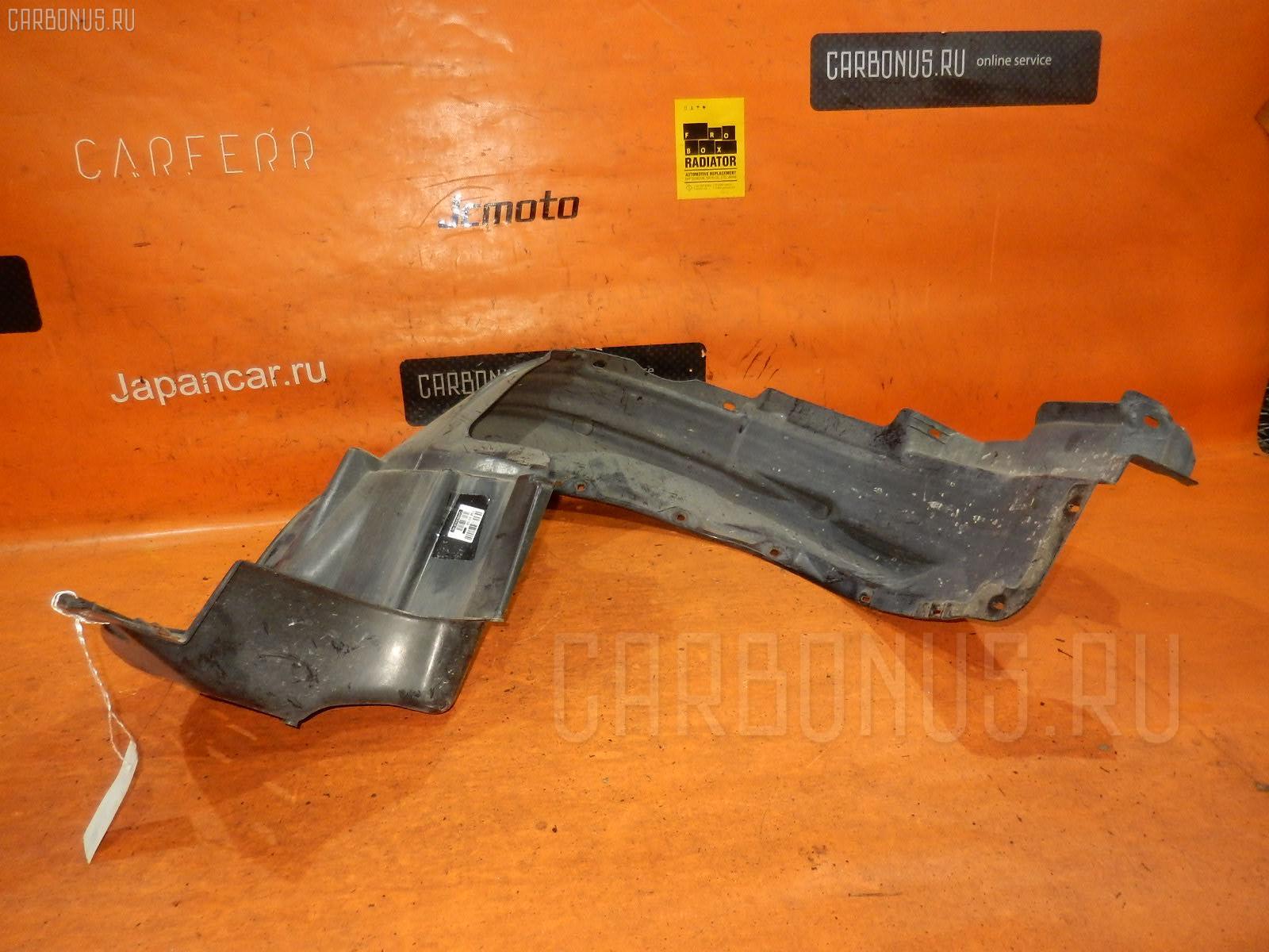 Подкрылок HONDA SABER UA1 G20A Фото 1
