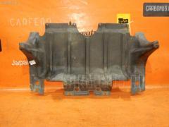 Защита двигателя NISSAN ELGRAND APE50 VQ35DE Фото 1