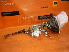 Рулевая колонка Toyota Crown majesta UZS151 Фото 1