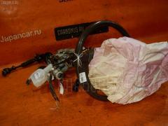 Рулевая колонка Toyota Crown majesta UZS151 Фото 3