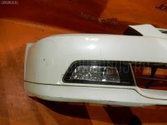 Бампер Honda Accord wagon CF6 Фото 3