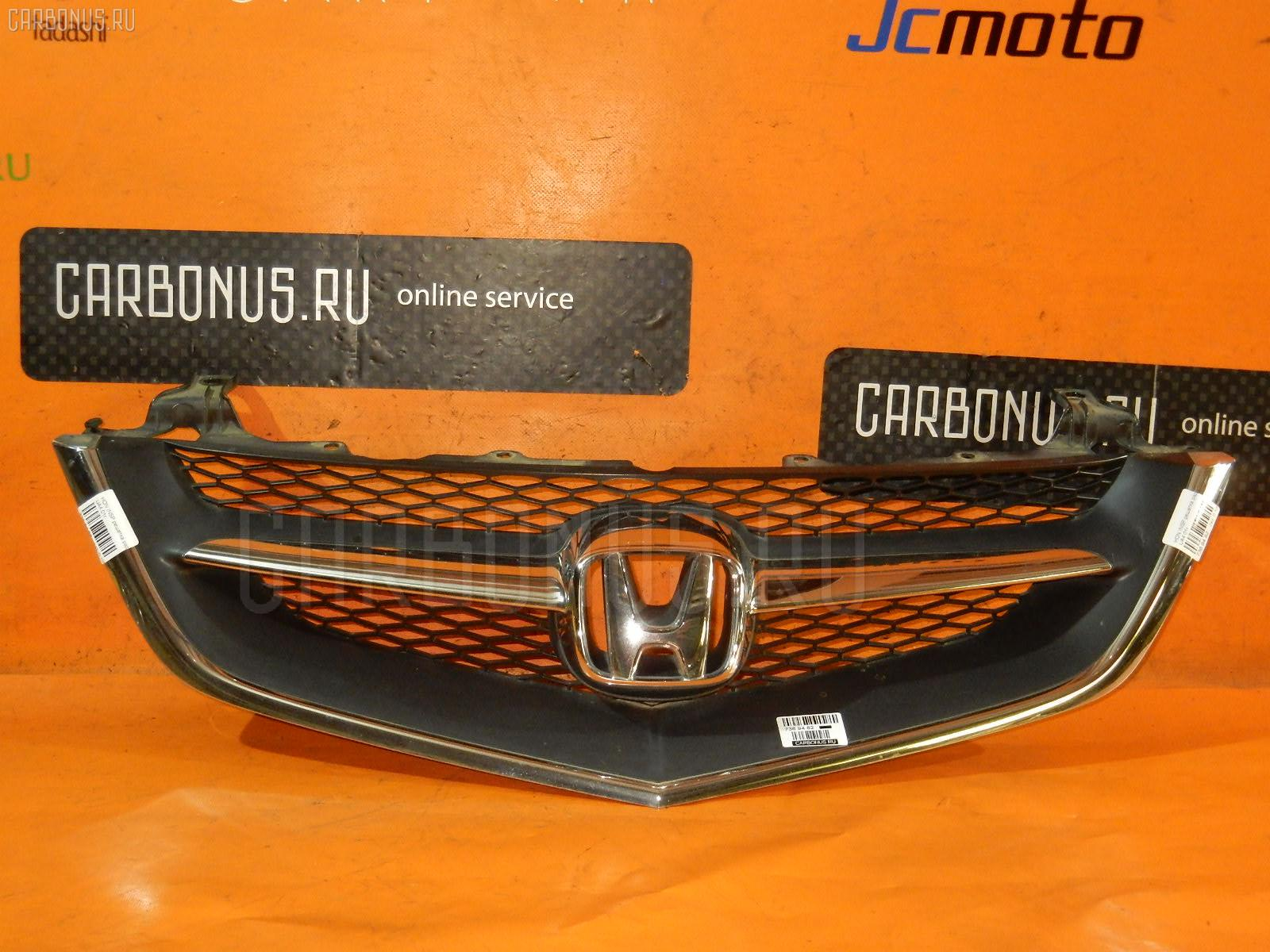 Решетка радиатора Honda Inspire UA4 Фото 1
