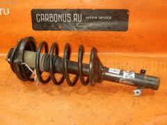 Стойка амортизатора Honda S-mx RH2 B20B Фото 1