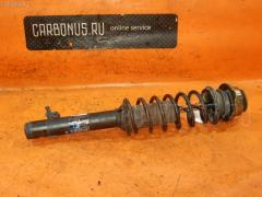 Стойка амортизатора NISSAN MOCO MG22S K6A Фото 2