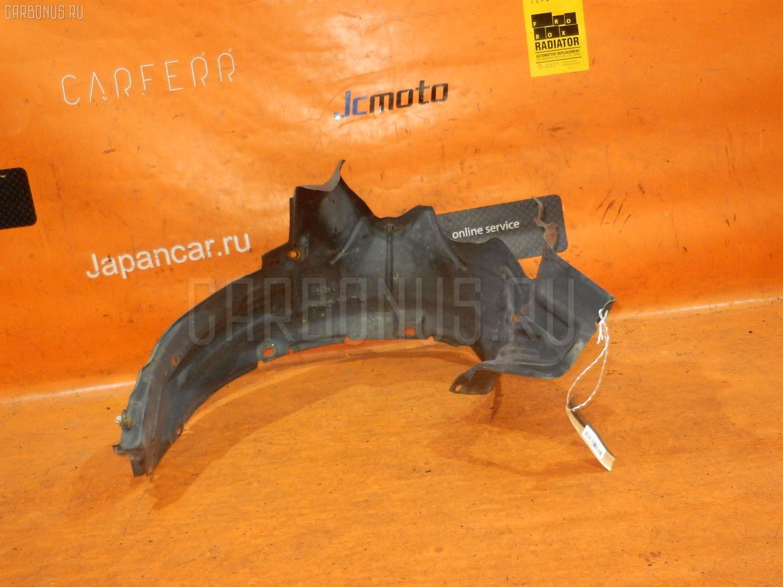 Подкрылок Mazda Demio DW3W Фото 1