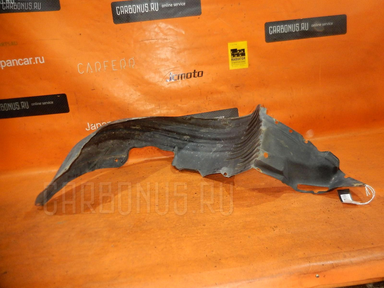 Подкрылок TOYOTA CELICA ST202 3S-FE. Фото 11