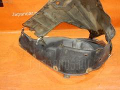 Защита двигателя Toyota Celica ST202 3S-GE Фото 4