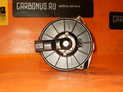 Мотор печки TOYOTA CELICA ST202 Фото 2