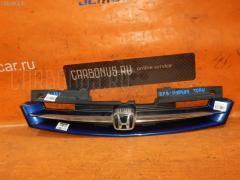 Решетка радиатора HONDA TORNEO CF5 Фото 2