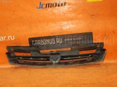 Решетка радиатора HONDA TORNEO CF5 Фото 1