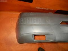 Бампер Mazda Bongo SKF2V Фото 4