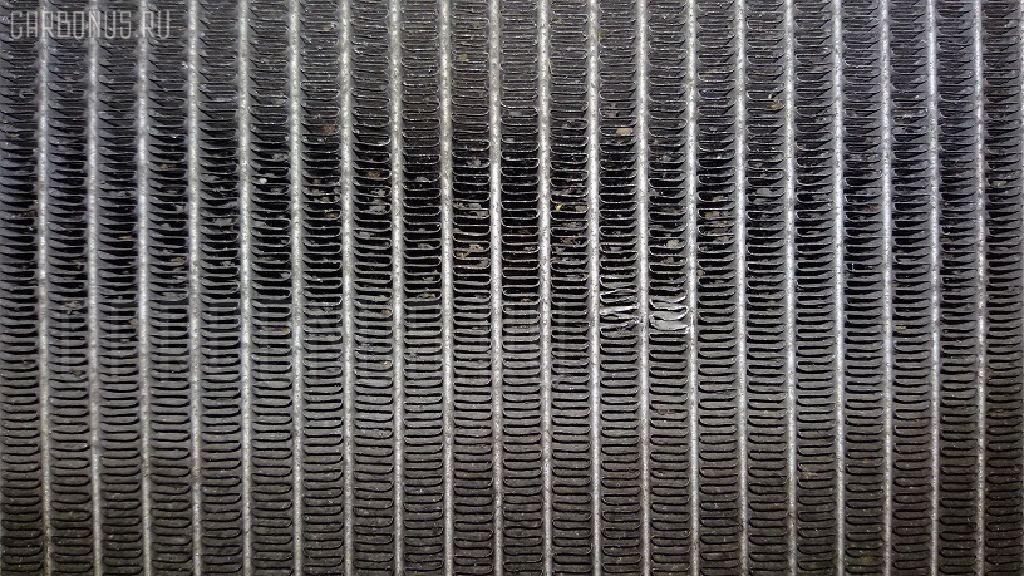 Радиатор ДВС HONDA ODYSSEY RB1 K24A Фото 4