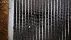 Радиатор ДВС HONDA ODYSSEY RB1 K24A Фото 6