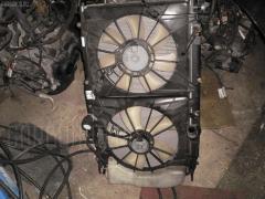 Радиатор ДВС HONDA ODYSSEY RB1 K24A Фото 1