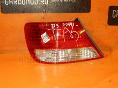 Стоп Honda Avancier TA3 Фото 1