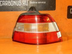 Стоп Honda Accord wagon CE1 Фото 1