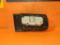 Стоп-планка HONDA INTEGRA DB6 Фото 2