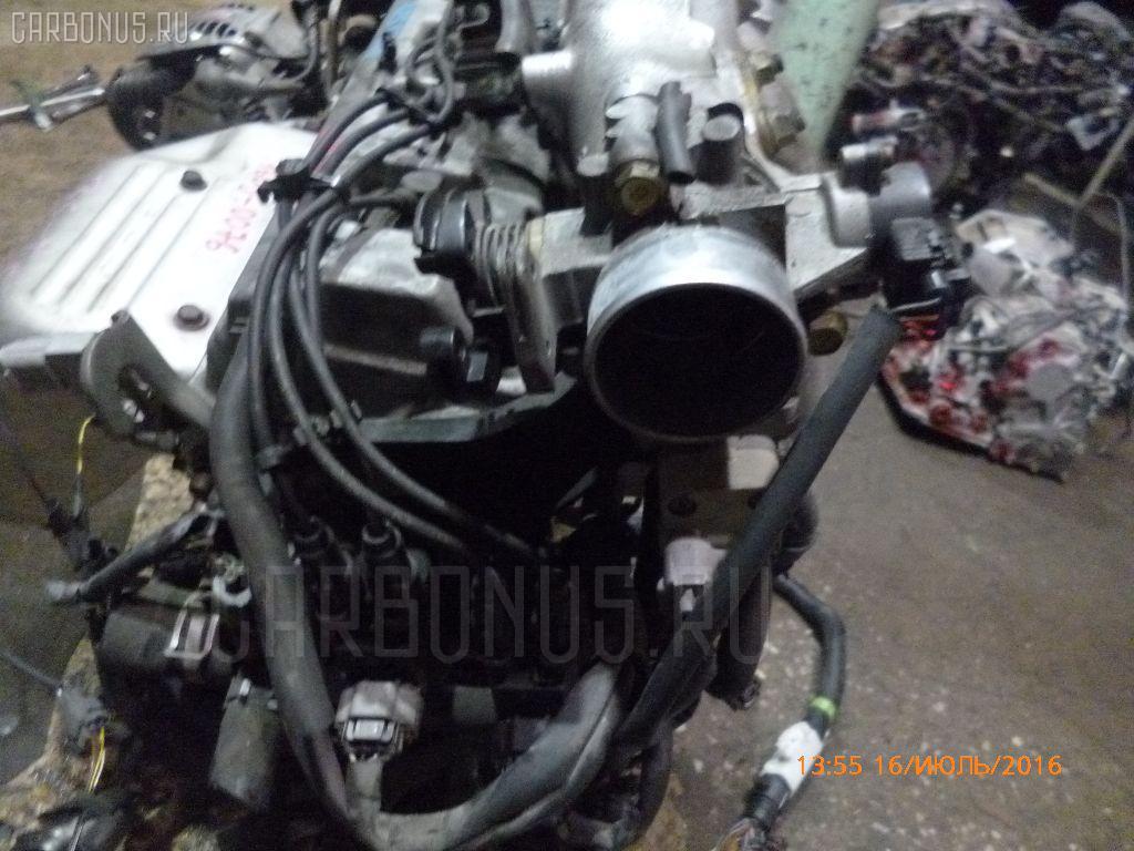 Двигатель TOYOTA CARINA ED ST202 3S-FE Фото 13