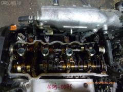 Двигатель TOYOTA CARINA ED ST202 3S-FE Фото 1