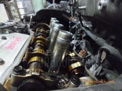 Двигатель TOYOTA CARINA ED ST202 3S-FE Фото 2