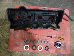 Двигатель TOYOTA CARINA ED ST202 3S-FE Фото 3
