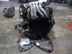 Двигатель TOYOTA CARINA ED ST202 3S-FE Фото 7